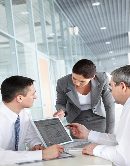 regulatory_consultancy